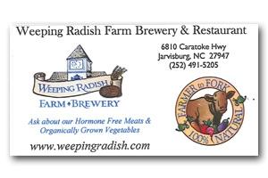 Restaurants Northeast Nc Community Restaurants Welcome To