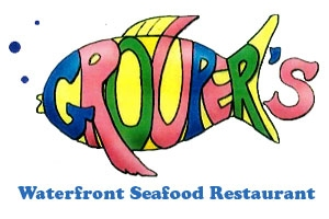 Groupers Seafood Restaurant Elizabeth City Nc
