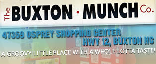 The Buxton Munch Co.